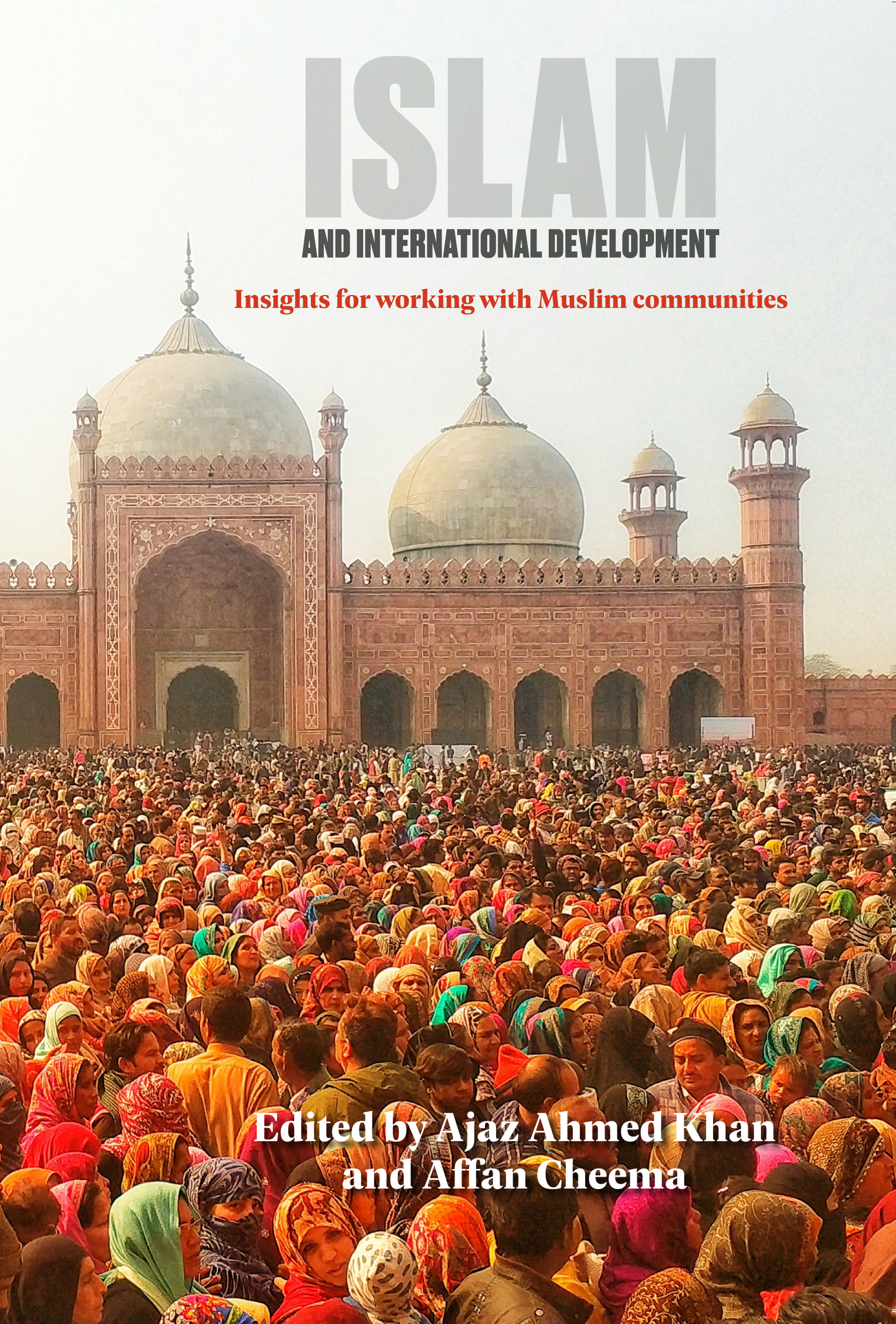 Islam and International Development