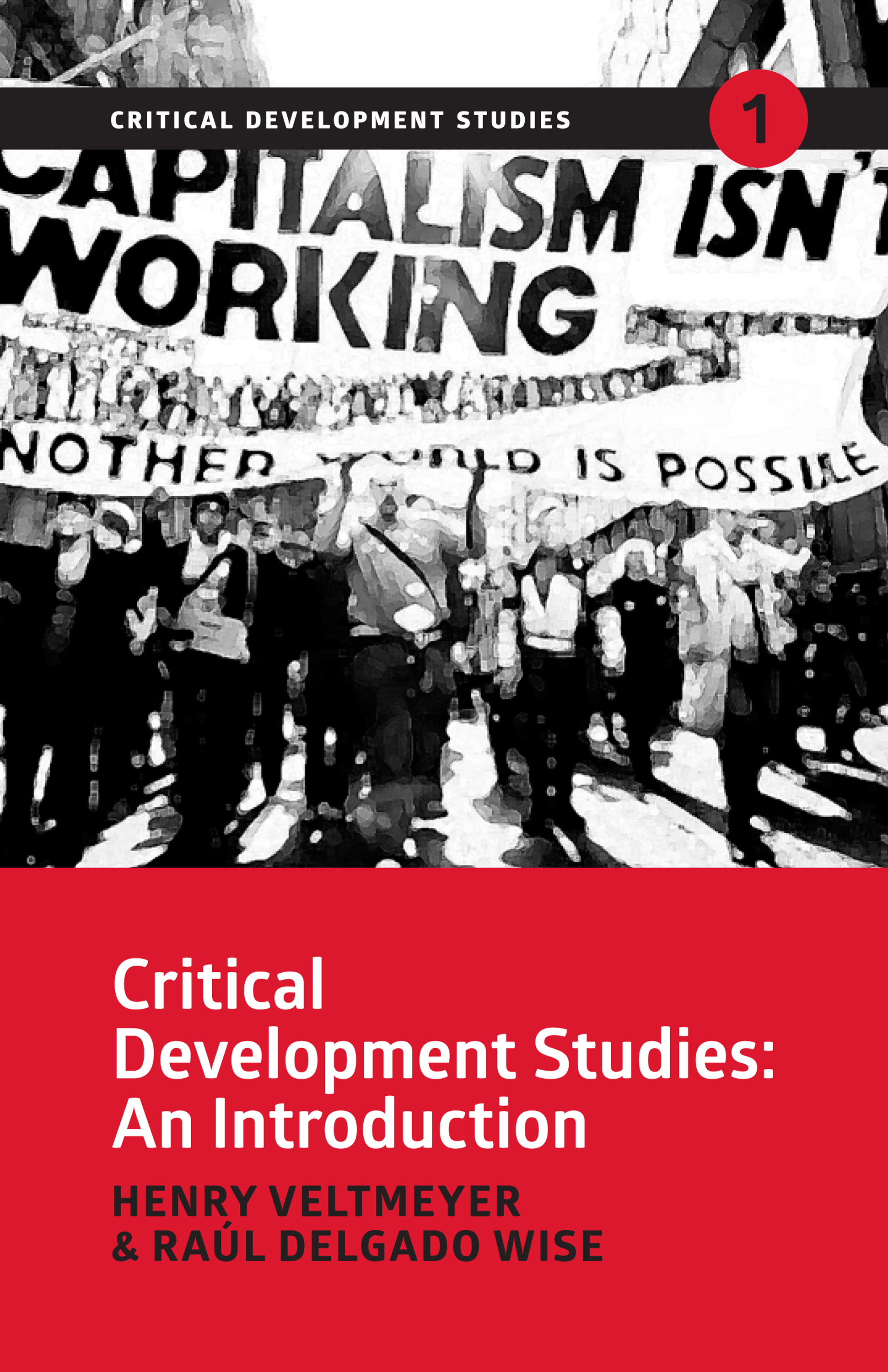 Critical Development Studies