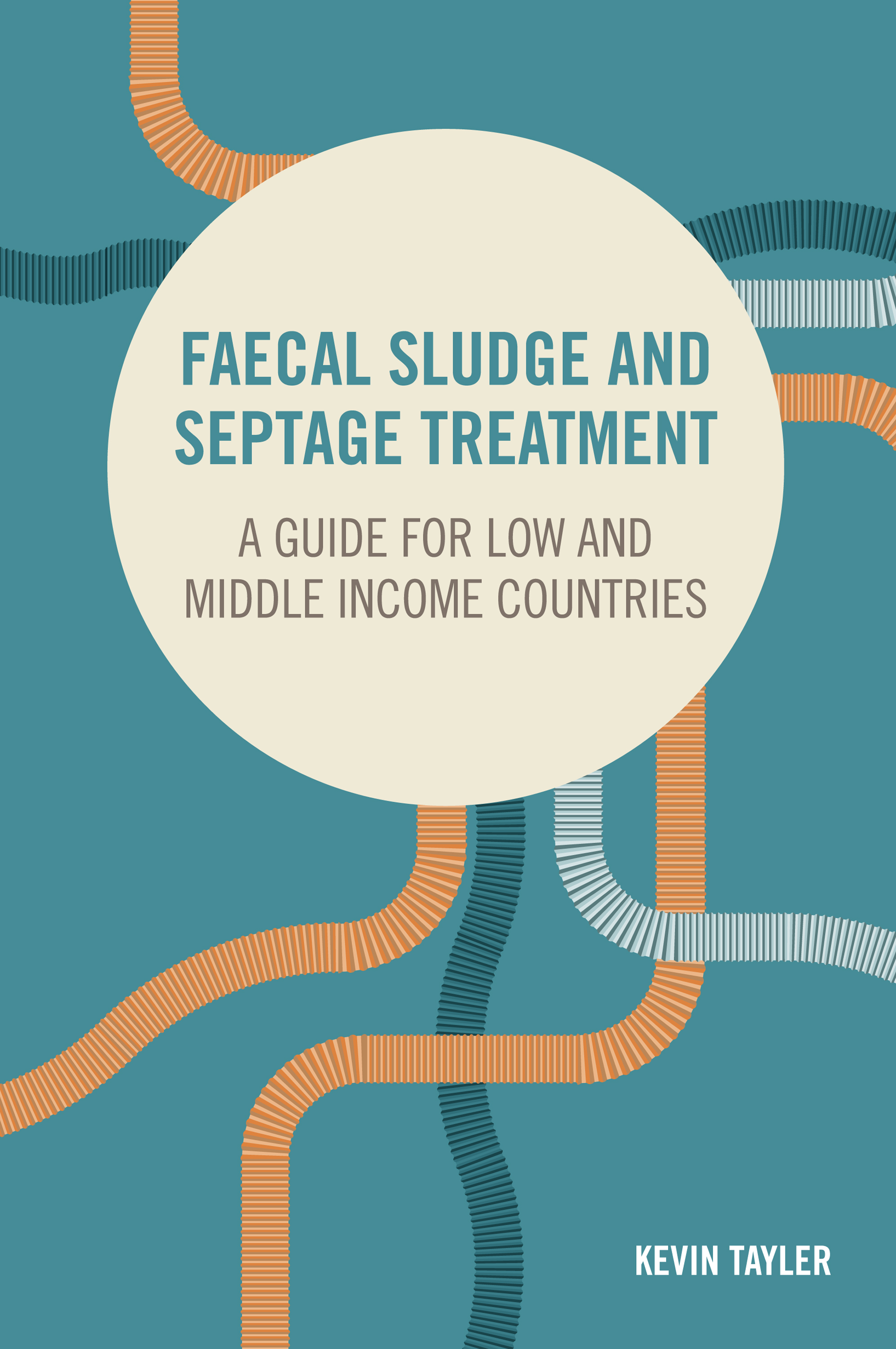 Faecal Sludge and Septage Treatment