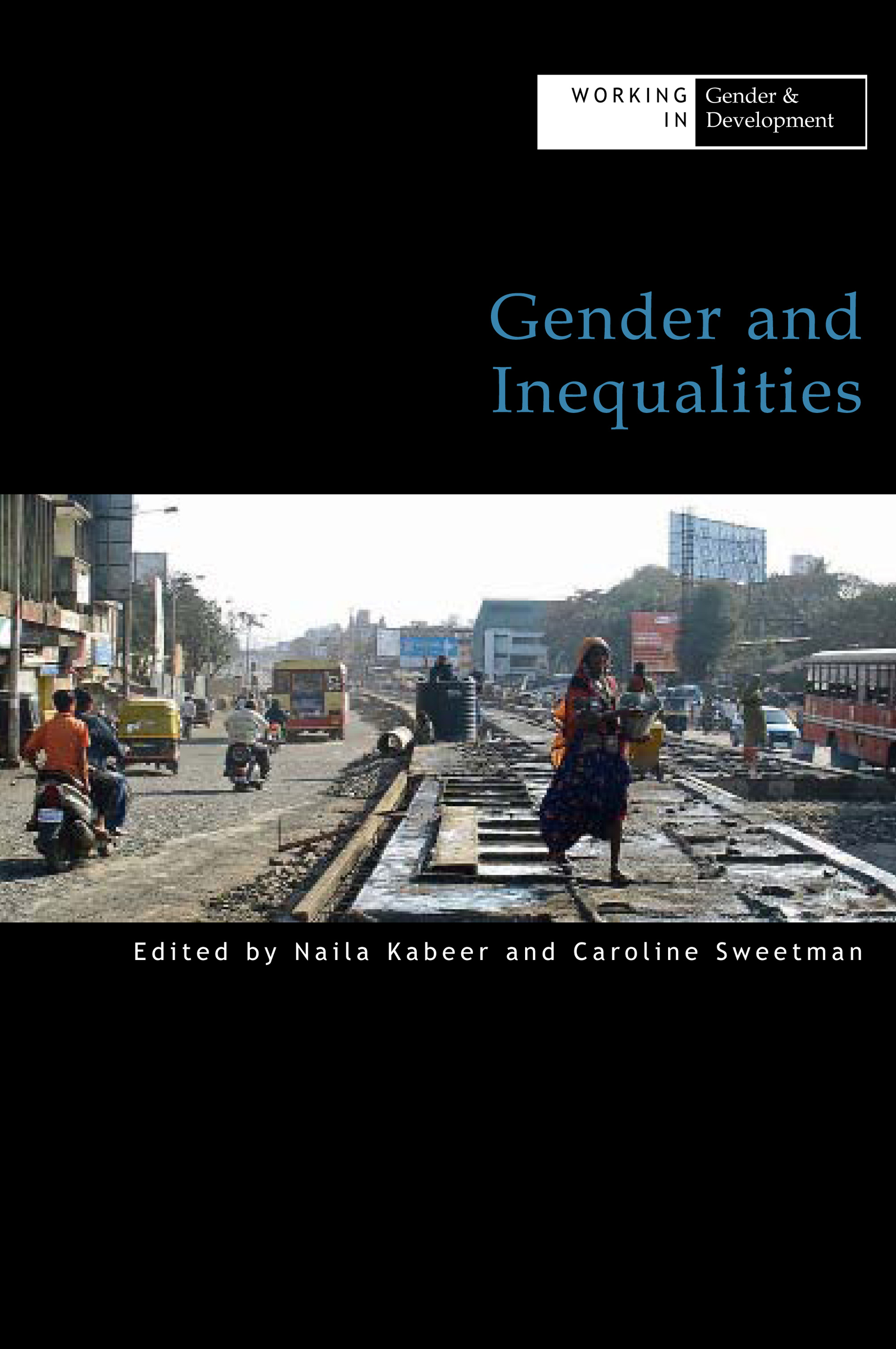 Gender and Inequalities