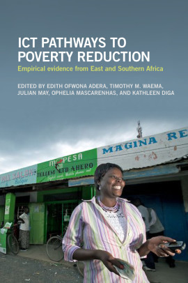 ICT Pathways to Poverty Reduction