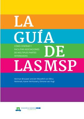 LA Guia de las MSP