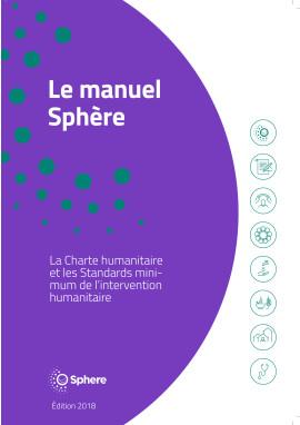 Le Manuel Sphère