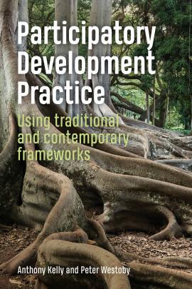 Participatory Development Practice
