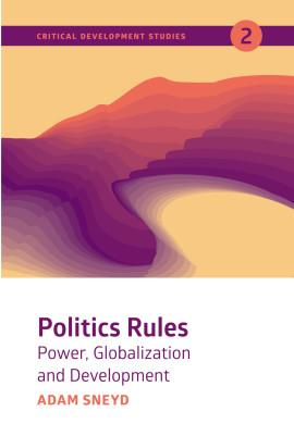Politics Rules