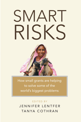 Smart Risks