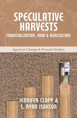 Speculative Harvests