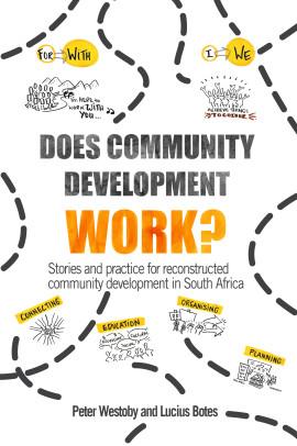 Does Community Development Work?