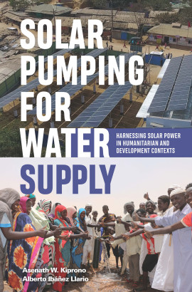 Solar Pumping for Water Supply
