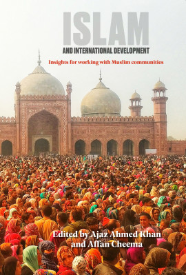 Islam and International Development