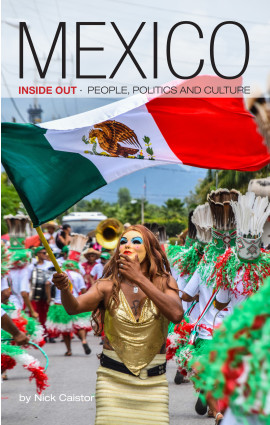 Mexico Inside Out