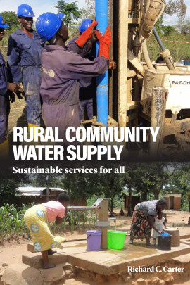 Rural Community Water Supply