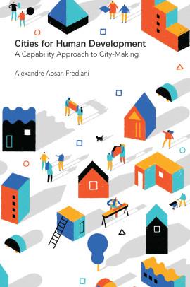 Cities for Human Development