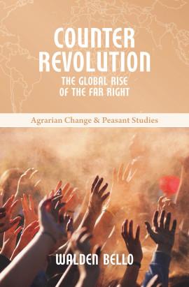 Counterrevolution