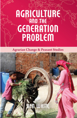Agriculture and the Generation Problem