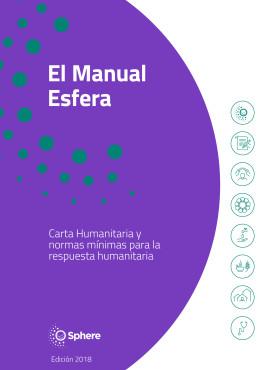 El Manual Esfera
