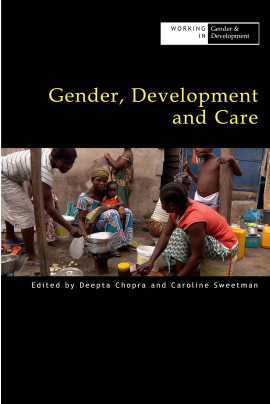 Gender, Development and Care