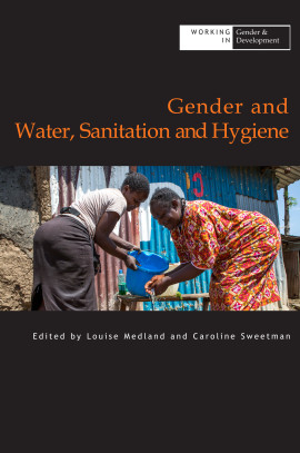 Gender and Water Sanitation and Hygiene